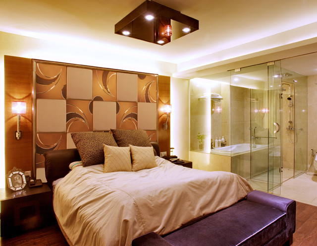 decorative-wall-tiles