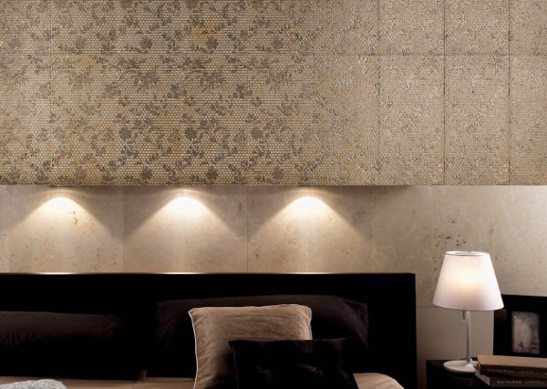 decorative-wall-tiles