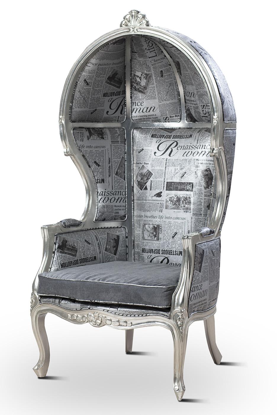 home-furniture