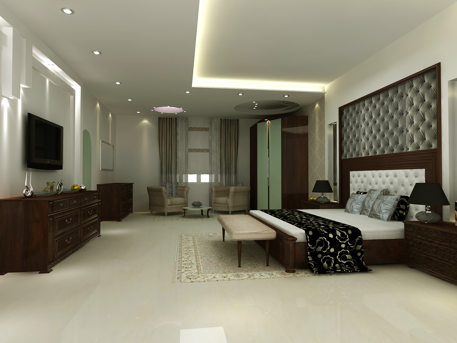 interior-fit-outs