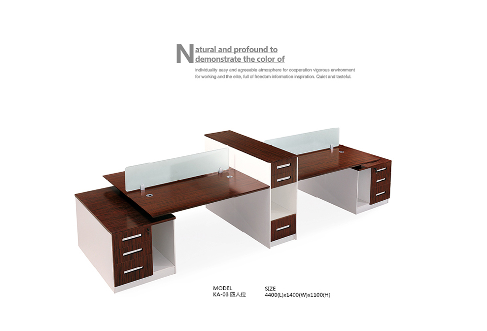 office-furniture